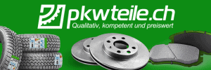 pkwteile.ch