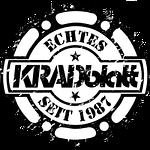 Kradblatt • DAS norddeutsche Motorradmagazin - Von Motorradfahrern für Motorradfahrer